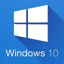 Установка windows 10 уфа