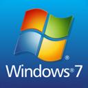 Установка windows 7 уфа